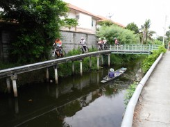 10-canal-cycling-trip-3