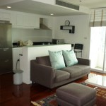 Urbana Langsuan – condo for rent in Pathumwan Bangkok | 7 mins walk to Chit Lom BTS | unobstructed panoramic city view