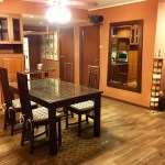 SV City Rama 3 – apartment for rent in Yannawa, Bangkok | close to Wat Dan BRT station, 15 mins to Sathorn-Silom