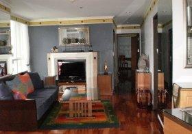 Urbana Langsuan condo for rent – 2 bedroom, 90 sqm, 50k