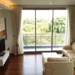 Quattro by Sansiri –  2BR condo for rent in Thonglor Sukhumvit, 75k