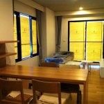 Blocs Sukhumvit 77 Bangkok – Onnut condo for rent, 2BR, 30K