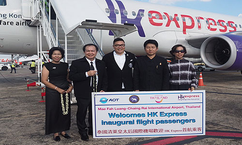 hk-express-launches-new-direct-flight-to-chiang-rai-01