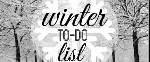 To do list in Bangkok this winter (do it like Thais)