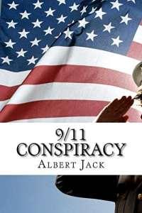 911-conspiracy