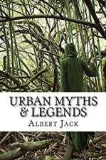 urban-myths