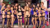 Is Bangkok prostitution legal?