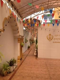 sikh temple 3