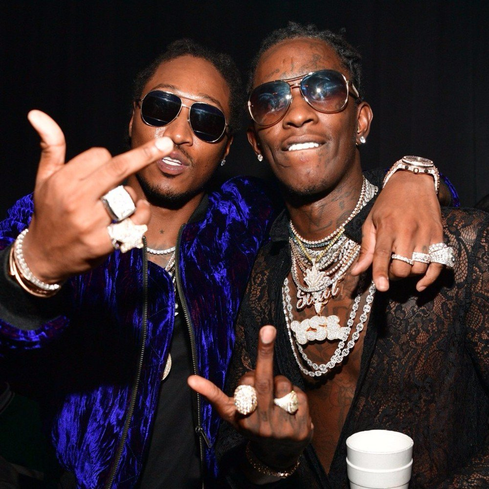 WAY-LONGER-LYRICS-Future-Young-Thug