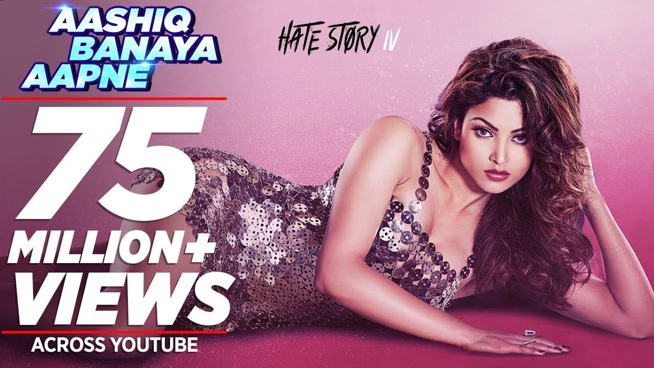 AASHIQ-BANAYA-AAPNE-FULL-SONG-LYRICS-Hate-Story-4