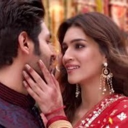 Tu Laung Main Elaachi Full Song Lyrics - Luka Chuppi - Tulsi Kumar
