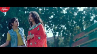 Door Ho Geya Full Song Lyrics- Guri - Sikander 2