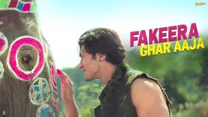 Fakeera Ghar Aaja Full Song Lyrics - Junglee - Jubin Nautiyal