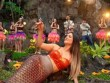 Funk-Love-Full-Song-Lyrics-Jhootha-Kahin-Ka-Honey-Singh-&-Sunny-Leone