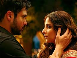 Hamari Adhuri Kahani Title Full Song Lyrics - Arijit Singh