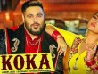 Koka-Full-Song-Lyrics-Khandaani-Shafakhana-Jasbir-J-&-Badshah