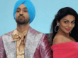 Mehfil-Full-Song-Lyrics-Shadaa-Diljit-Dosanjh