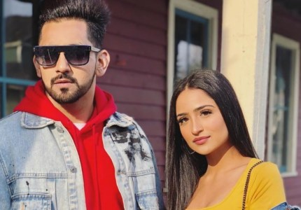 Rabb-Wangu-Full-Song-Lyrics-Jass-Manak-Sikande-2