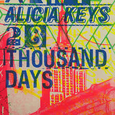 28-Thousand-Days-Full-Song-Lyrics-Alicia-Keys