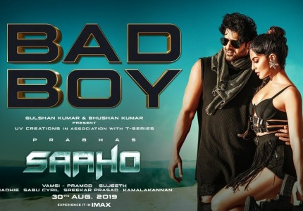 Bad-Boy-Full-Song-Lyrics-Saaho