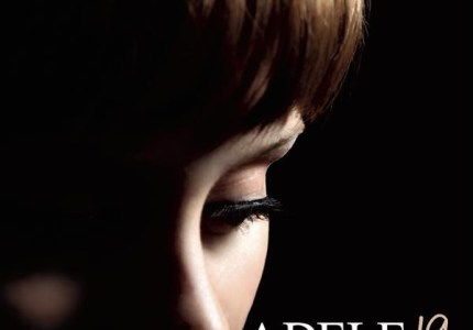 Best-for-Last-Full-Song-Lyrics-19-Album-By-Adele