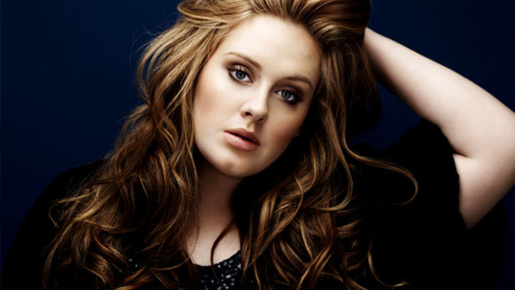 Crazy-For-You-Full-Song-Lyrics-19-Album-By-Adele