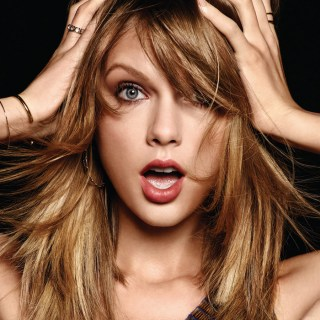 Dancing With Our Hands Tied (Karaoke Version) Full Song Lyrics - Taylor Swift