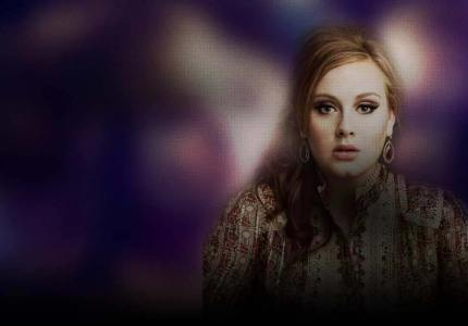 Devil-on-My-Shoulder-Full-Song-Lyrics-Singles-Album-By-Adele