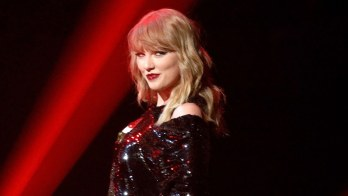 End Game Full Song Lyrics - Taylor Swift