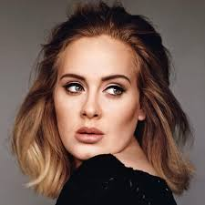 Hiding My Heart Full Song Lyrics - 21 Album By Adele
