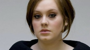 Hometown Glory (Single Version)Full Song Lyrics By Adele