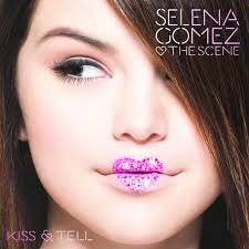 I-Dont-Mess-You-At-All-Full-Song-Lyrics-Album-Kiss-&-Tell-By-Selena-Gomez