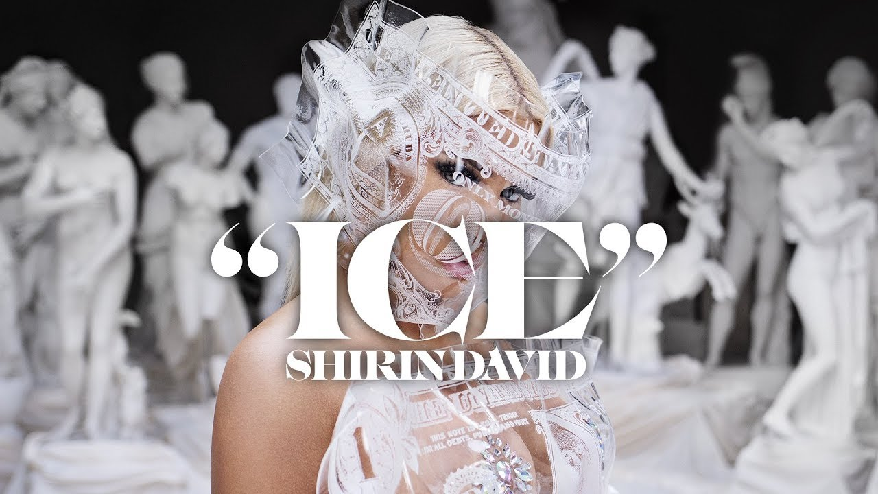 ICE-Full-Song-Lyrics-By-Shirin-David-SUPERSIZE