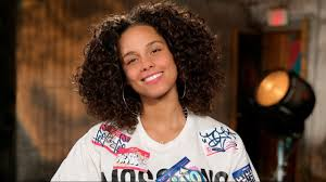 Illusion Of Bliss Full Song Lyrics - Album Here By Alicia Keys