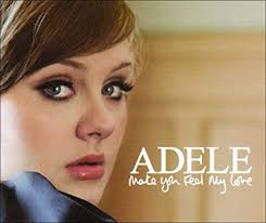 Make-You-Feel-My-Love-Full-Song-Lyrics-19-Album-By-Adele
