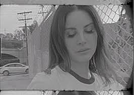 Mariners-Apartment-Complex-Full-Song-Lyrics-By-Lana-Del-Rey