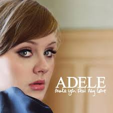 Painting Pictures Full Song Lyrics - Singles Album By Adele
