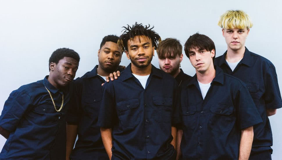 ST.-PERCY-FULL-SONG-LYRICS-ALBUM-GINGER-BY-BROCKHAMPTON