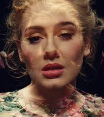 Send My Love (To Your New Lover) Song Lyrics - 25 Album by Adele