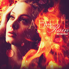 Set-Fire-To-The-Rain-Remix-Full-Song-Lyrics-By-Adele
