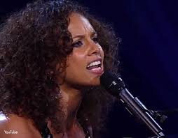 She-Dont-Really-Care-Full-Song-Lyrics-Alicia-Keys