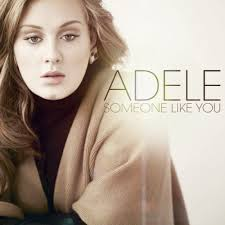 Someone Like You Full Song Lyrics - 21 Album By Adele