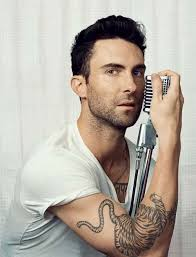Stereo Love Full Song Lyrics - Adam Levine