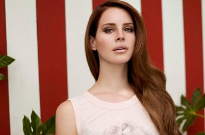 The greatest Full Song Lyrics By Lana Del Rey