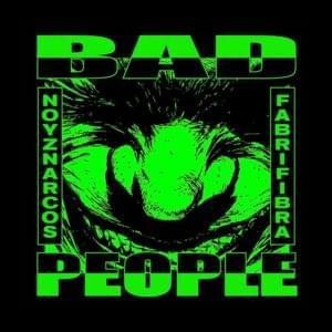 Bad-People-Full-Song-Lyrics-Mattoni-By-Night-Skinny