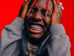 Dead Man Walking Full Song Lyrics - Quality Control & Lil Yachty