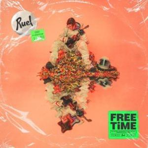 Free-Time-Full-Song-Lyrics-By-Ruel