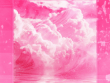 Pink-White-Full-Song-Lyrics-Album-Blonde-Frank-Ocean