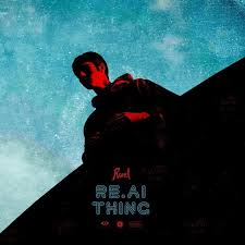 Real-Thing-Full-Song-Lyrics- By-Ruel