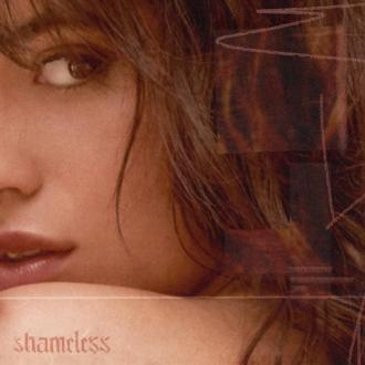 Shameless Full Song Lyrics - Romance By Camila Cabello